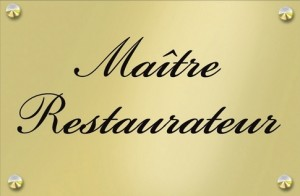 MaitreRestaurateur.jpg